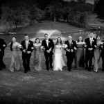 Asheville, N.C. Wedding Photography