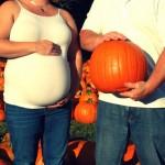 Asheville, N.C. Maternity Photography