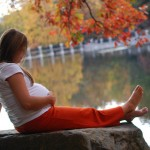 Asheville, N.C. Maternity Photography