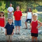 Asheville N.C. Children Photography