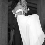 Asheville, N.C. Wedding Photography