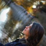 Asheville, NC Senior Photography