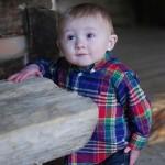 Asheville,NC Children Photography
